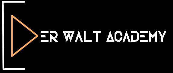 Der Walt Academy